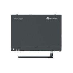 Huawei Smartlogger 3000A PLC