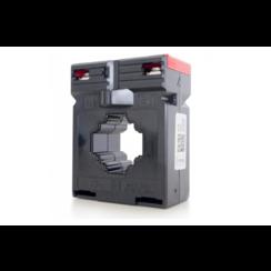 Solar-Log PRO380-CT 500A Class 0,5 Measuring transformer