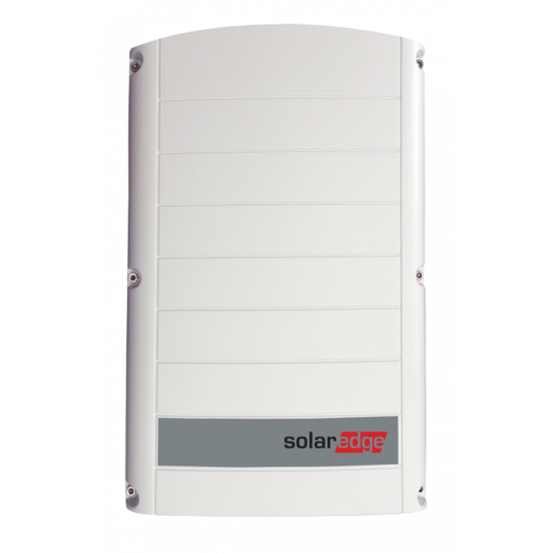 SolarEdge SolarEdge 25K-RW000BNQ4