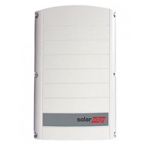 SolarEdge SolarEdge 8K-RW0TEBNN4