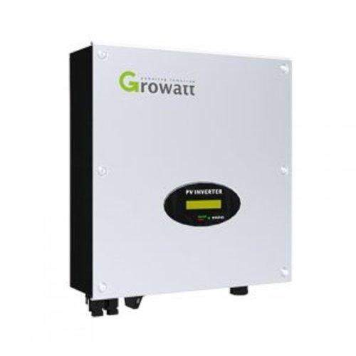 Growatt Growatt MIN5000 TL-XE