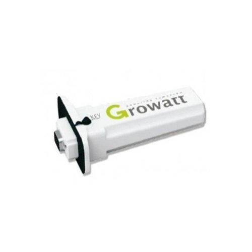 Growatt Growatt RF module voor Shine LINK