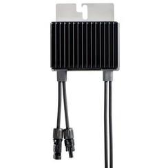 SolarEdge P650-4RM4MRL