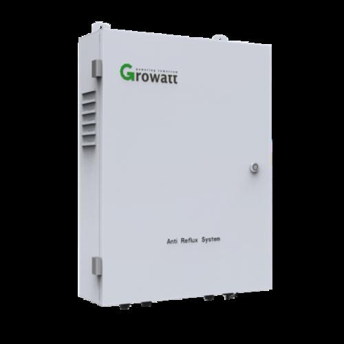 Growatt Growatt Anti Reflux Box 1000-2000K