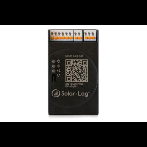 Solar-Log Solar-Log Gateway 50