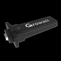 Growatt GPRS module