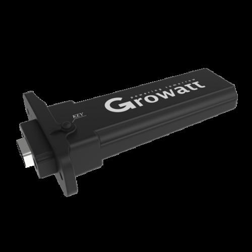 Growatt Growatt GPRS module