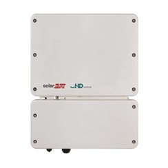 SolarEdge 6000H-RWS00BNO4