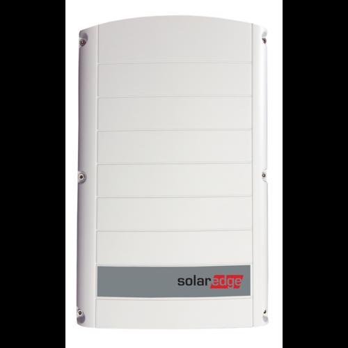 SolarEdge SolarEdge 27.6K-RW000BND4
