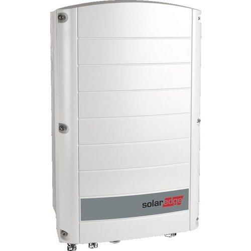 SolarEdge SolarEdge 17K-RW0T0BNN4