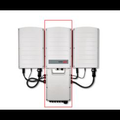 SolarEdge 82.8K-RW0P0BNU4