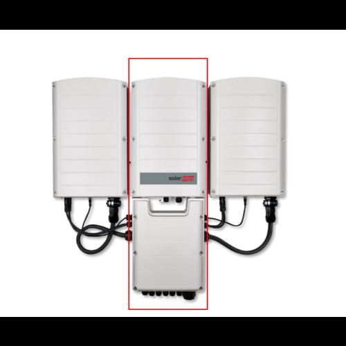 SolarEdge SolarEdge 82.8K-RW0P0BNU4