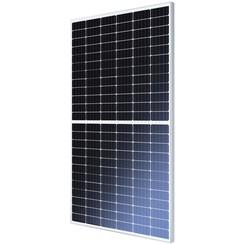 Phono Solar 395Wp mono half-cell 144cells