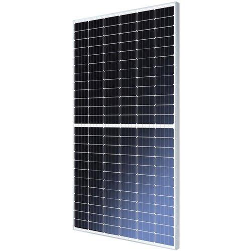 Phono Solar Phono Solar 395Wp mono half-cell 144cells