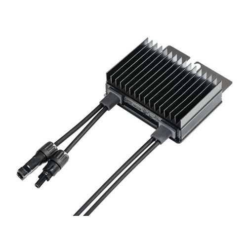SolarEdge SolarEdge P850-4RM4MBM