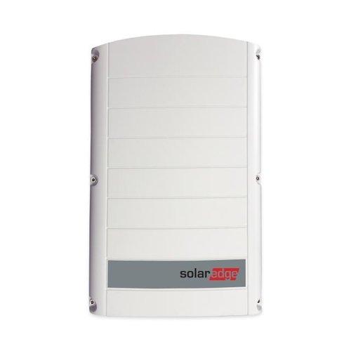 SolarEdge SolarEdge 4000H-RW000BNN4