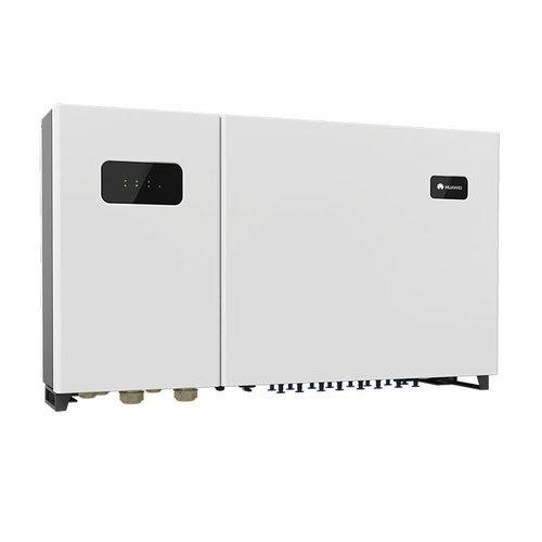 Huawei Huawei SUN2000-33KTL