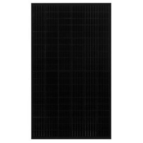 Jinko Solar Jinko Cheetah 320Wp mono half-cell Full Black