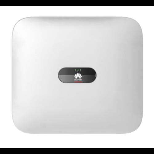 Huawei Huawei SUN2000-15KTL-M0