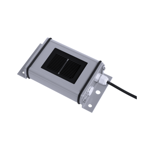 Solar-Log Solar-Log Sensorbox Professional