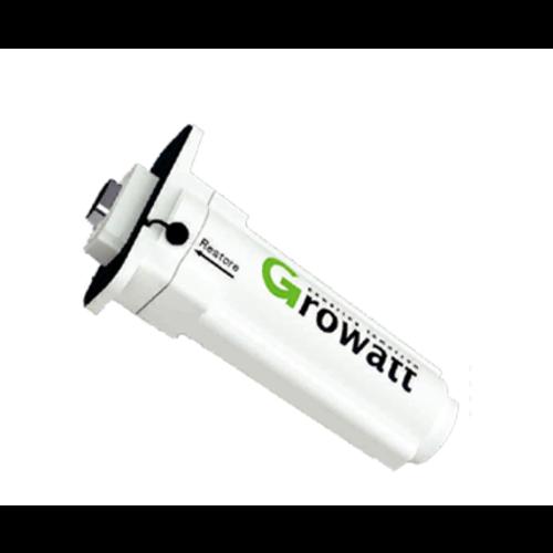 Growatt Growatt LAN module