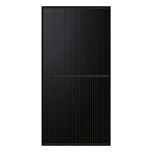 Phono Solar Phono Solar 390Wp mono half-cell 144cells Full Black