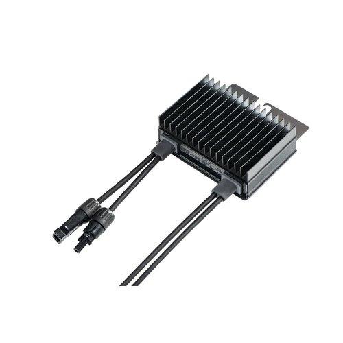 SolarEdge SolarEdge P405-4RM4MRM