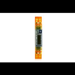 Solar-Log PRO1 1-Phase