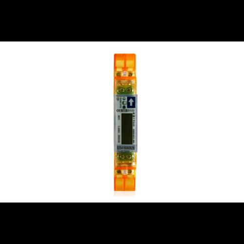 Solar-Log Solar-Log PRO1 1-Phase