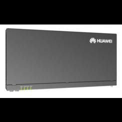 Huawei Smartlogger 2000
