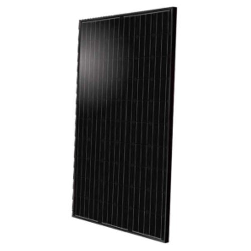 Sunrise Solar Sunrise 310Wp mono 60cells Full Black