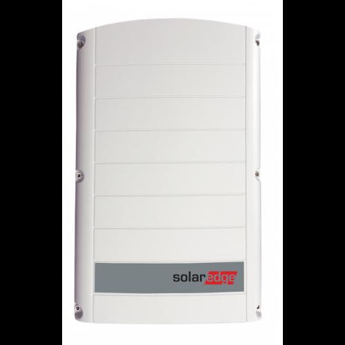 SolarEdge SolarEdge 15K-RW0T0BNN4