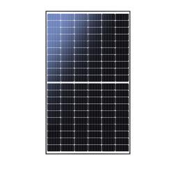 Phono Solar 335Wp mono half-cell 120cells Black Frame