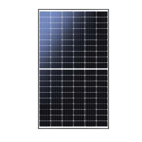 Phono Solar Phono Solar 335Wp mono half-cell 120cells Black Frame