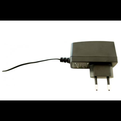 Solar-Log Solar-Log voeding (adapter)
