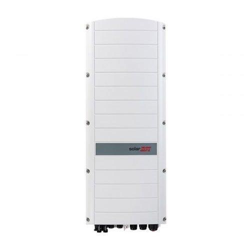 SolarEdge SolarEdge 5K-RWS48BNN4