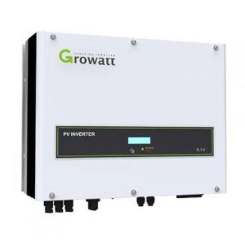 Growatt Growatt 13000TL3S