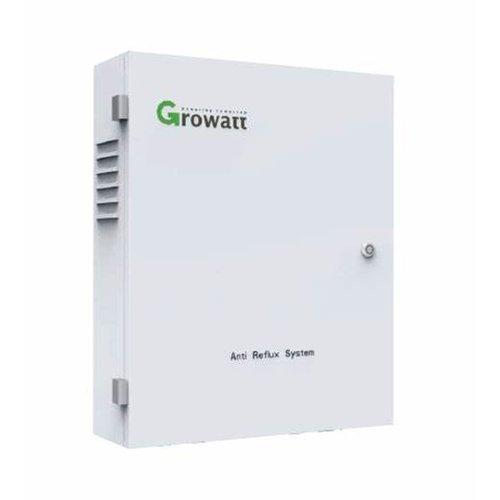 Growatt Growatt Anti Reflux Box