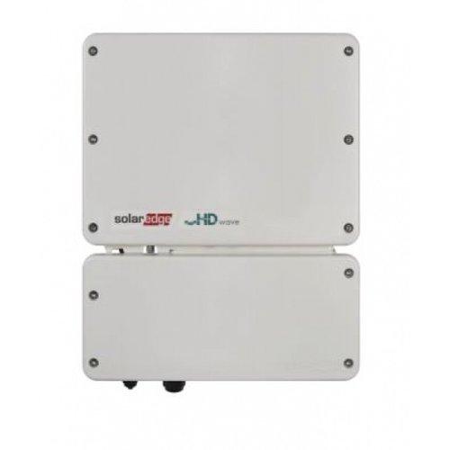 SolarEdge SolarEdge 3000H-RWS00BNO4