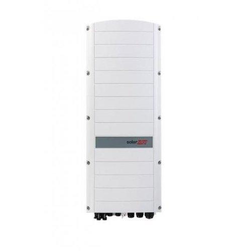 SolarEdge SolarEdge 7K-RWS48BNN4