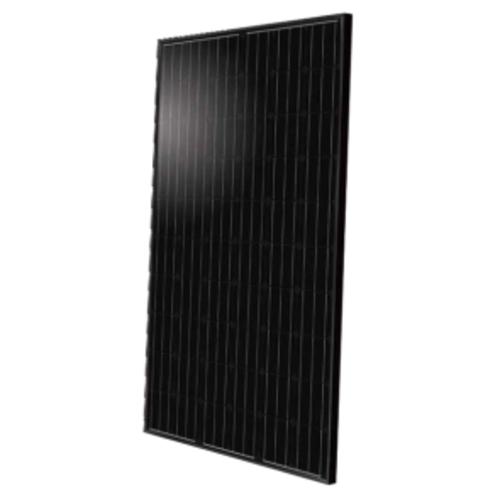 Sunrise Solar Sunrise 300Wp mono 60cells Full Black