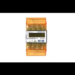 Solar-Log PRO380