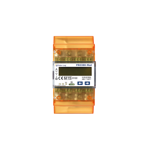 Solar-Log Solar-Log PRO380