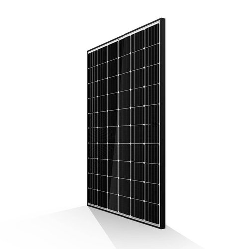 Sunrise Solar Sunrise 310Wp mono 60cells Black Frame
