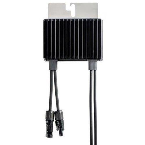 SolarEdge SolarEdge P650-4RM4MRM