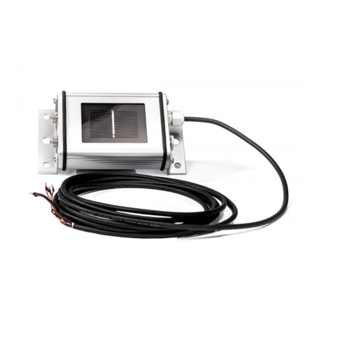 Solar-Log Solar-Log Sensorbox Professional Plus