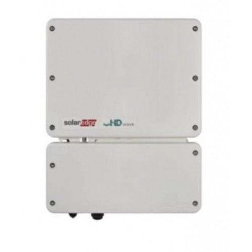 SolarEdge SolarEdge 3500H-RWS00BNO4
