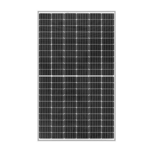 Jinko Solar Jinko Cheetah 335Wp mono half-cell