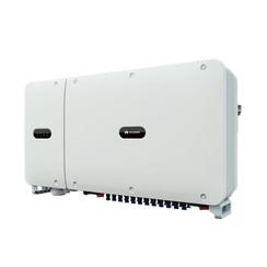 Huawei SUN2000-60KTL