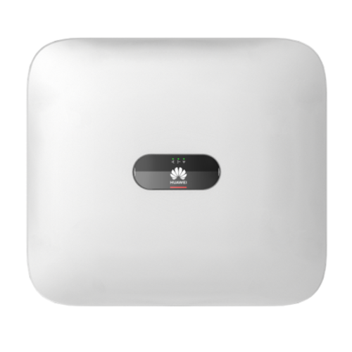 Huawei Huawei SUN2000-6KTL-M0